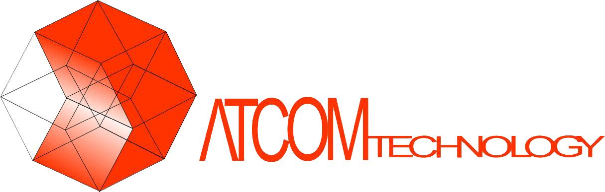 atcom_neu1